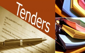 Global Tender Notice(s) by CBEC for procurement of Instruments